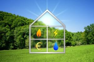 Wat kost ons energieverbruik, Update
