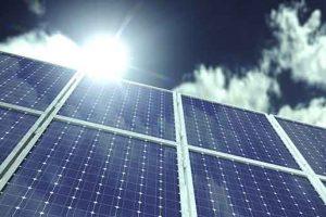 Energieneutraal wonen: de bewuste keuze van Robert