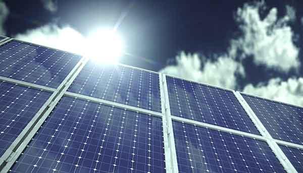 Wat kost nu werkelijk een m3 gas of een kWh elektra?